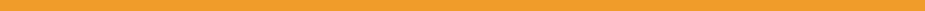 orange waves copia.png