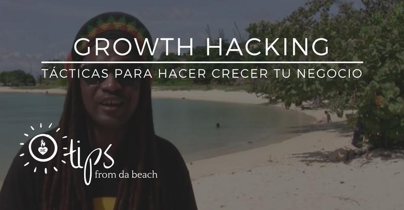 8 tácticas de Growh Hacking con las que hacer crecer tu negocio sin casi inversión (1) (1).png
