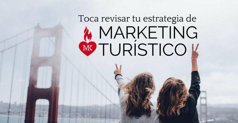 Toca_revisar_tu_estrategia_de_marketing_turstico.jpg