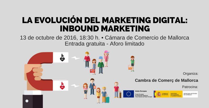 talleres_de_marketing_digital.jpg